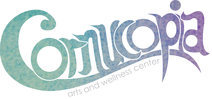 Cornucopia Arts & Wellness